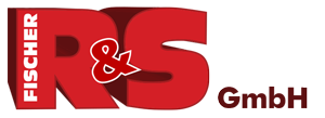 RS Fischer GmbH